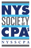 New York Society of CPA's